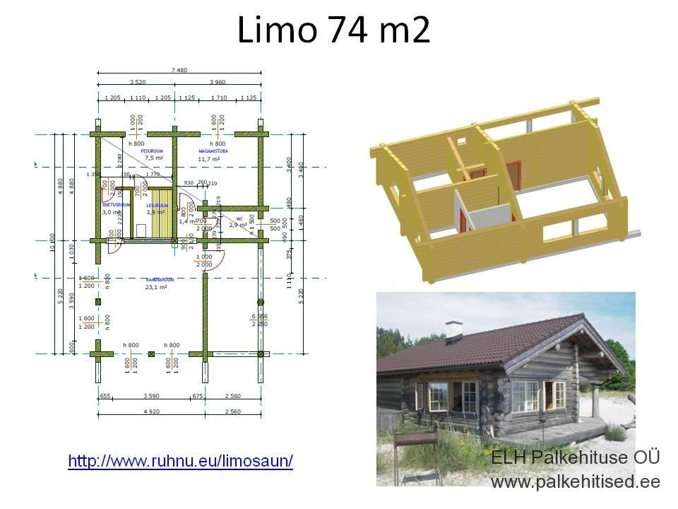 10-limo