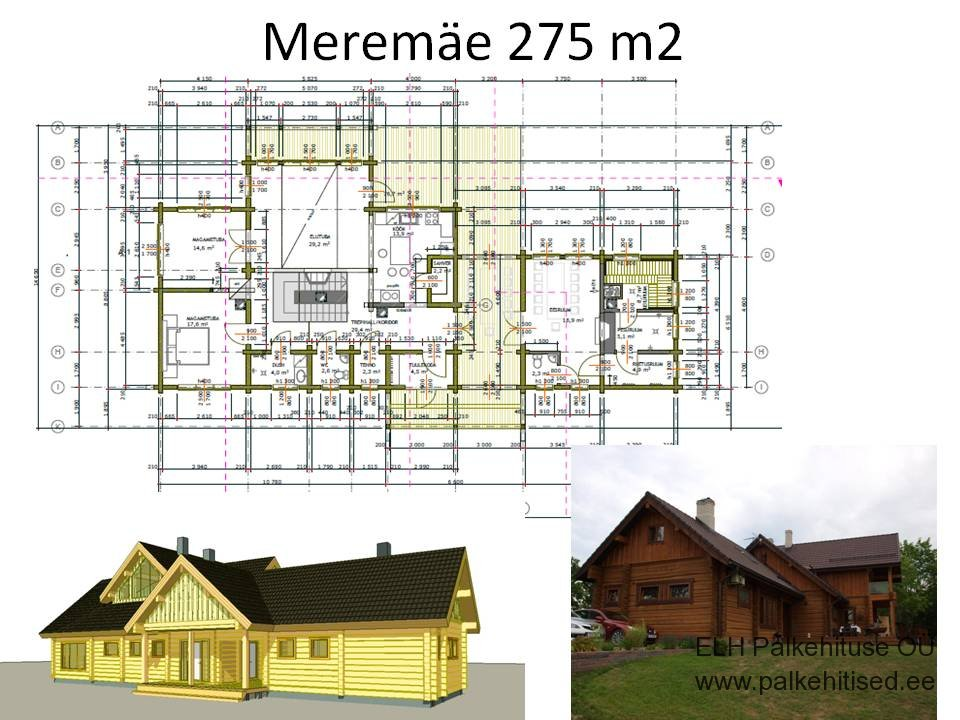 20-meremae