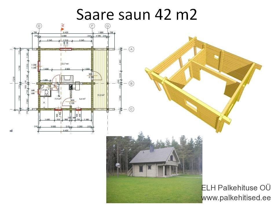 6-saare-saun