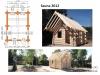 1-sauna-2012